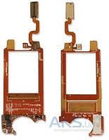 Шлейф для Samsung E870