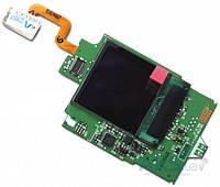Шлейф для Samsung E760 с внешним дисплеем Original