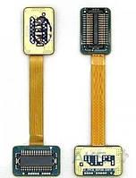 Шлейф для Samsung U470 Original