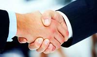 Комплексное снабжение предприятий с помощью товарообменных операций, фото 1