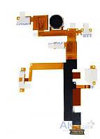 Шлейф для Sony Ericsson W890i для камеры Original