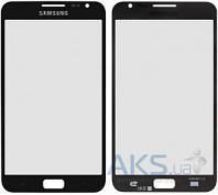 Стекло для Samsung Galaxy Note I9220, N7000 Original Black