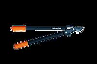 Сучкорез плоскостной PowerGear™ (M) L76 Fiskars