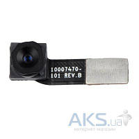 Камера для Apple iPhone 4 фронтальная Original