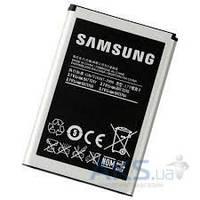 Аккумулятор Samsung I8910 Omnia HD / EB504465VU (1500 mAh) класс АА
