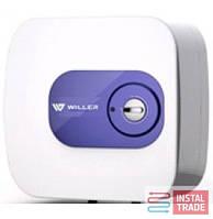 Willer (Сербия) Бойлер электрический Willer PU 15 R optima mini