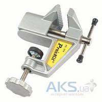 Вспомогательное оборудование Pro'sKit Тиски PD-374