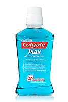 Ополаскиватель Colgate Plax Освежающая мята 500 мл