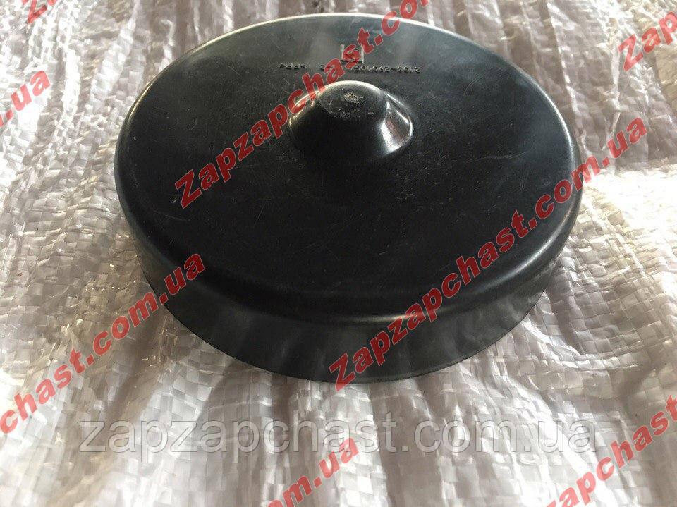Колпак (пыльник) опоры стойки (амортизатора) ваз 2108 2109 21099