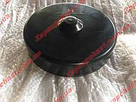 Колпак (пыльник) опоры стойки (амортизатора) ваз 2108 2109 21099, фото 1