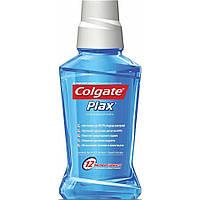 Ополаскиватель Colgate Plax Освежающая мята 250 мл