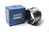 740-1000106-01  Кольца поршневые КАМАЗ ( к - т )