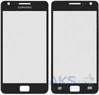 Стекло для Samsung Galaxy S2 I9100 Original Black