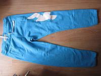 Спортивные штаны Hollister M