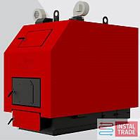 Альтеп (Украина) Котел твердотопливный длительного горения Альтеп КТ-3Е-N 400 кВт