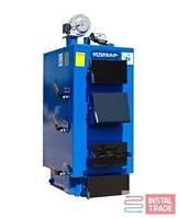 Идмар (Украина) Котел твердотопливный длительного горения Идмар GK-1 50 кВт