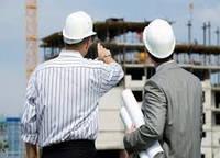 Будівельно-монтажні роботи під ключ,  генпідрядник