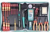 Pro'sKit PK-2803BM Набор инструментов для высоковольтных работ