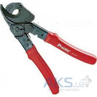 Pro'sKit 6PK-535 Резак для кабеля