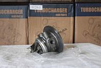 Картридж турбины GT1752V / Honda Accord 2.2 i-CTDi