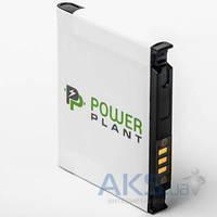 Аккумулятор Samsung D900 / AB503442CE / DV00DV1201 (800 mAh) PowerPlant