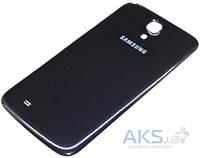 Задняя часть корпуса (крышка аккумулятора) Samsung i9200 Galaxy Mega 6.3 Original Black