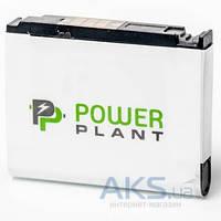 Аккумулятор Samsung E950 / AB653039CE / DV00DV6169 (1070 mAh) PowerPlant