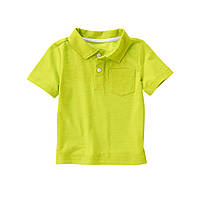 Детская тенниска для мальчика.  12-18, 18-24 месяца, 2 года