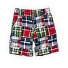 Детские летние шорты для мальчика  18-24 месяца