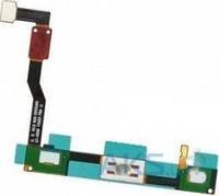 Шлейф для Samsung i9100 Galaxy S2 с функциональной клавиатурой