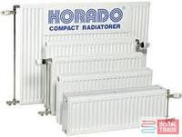Korado (Чехия) KORADO 11-K 500x1000