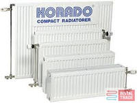 Korado (Чехия) KORADO 11-K 600x2600
