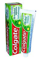 Зубная паста Colgate Целебные травы 150 мл