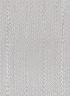 Жалюзи вертикальные. 140*200см. Рейс 03 Серый