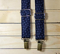 Подтяжки для брюк I&M (030115)
