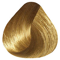 Краска-уход Estel De Luxe 9/00 Блондин для седых волос 60 мл.