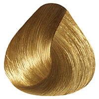 Краска-уход Estel Professional De Luxe 9/00 Блондин для седых волос 60 мл.