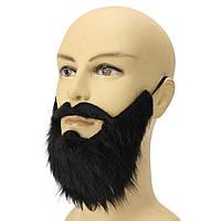 "Борода ""Вуйко"""