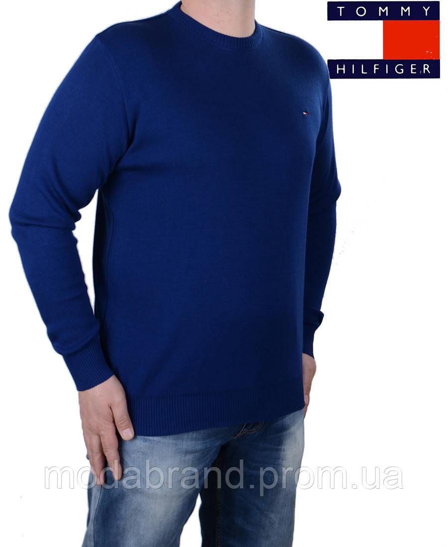118c19b6fb8 Свитер мужской Tommy Hilfiger