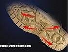 Боевые ботинки (берцы)спецназа Magnum Spider(реплика), фото 3