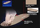 Боевые ботинки (берцы)спецназа Magnum Spider(реплика), фото 4