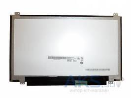 Матрица для ноутбука Chimei Slim LED,1366*768,40pin (N116BGE-L42)