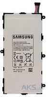 Аккумулятор для планшета Samsung T2110 Galaxy Tab 3 7.0 / T4000E (4000 mAh) Original, фото 1