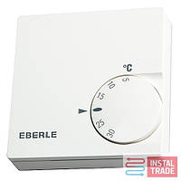 Eberle (Германия) Eberle RTR-E 6121