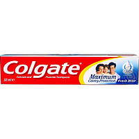 Зубная паста Colgate Максимальная защита от кариеса Свежая мята 50 мл