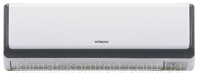 Кондиционер HITACHI Bisiness RAS-08AH1