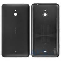 Задняя часть корпуса (крышка аккумулятора) Nokia 1320 Lumia Original Black