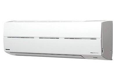 Кондиционер TOSHIBA RAS-13SKV-E2/RAS-13SAV-E2