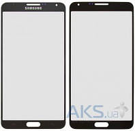 Стекло для Samsung Galaxy Note 3 N900, N9000, N9005, N9006 Original Black