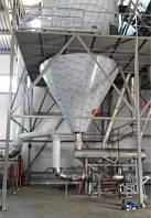 Резервуары, емкости, Изготовление, монтаж, демонтаж